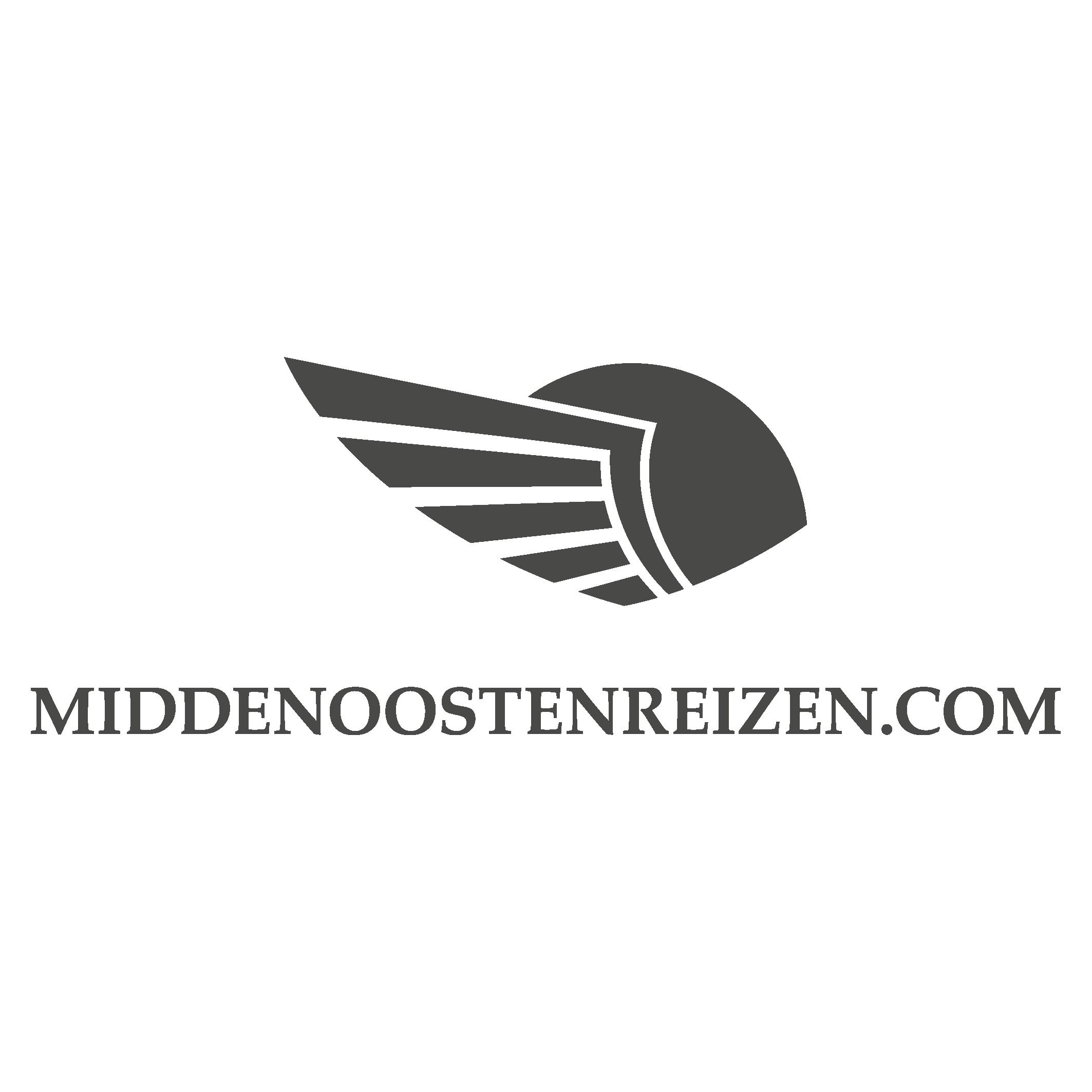 Middenoostenreizen.com