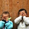 Rondreis de leukste, China met een 'local touch'